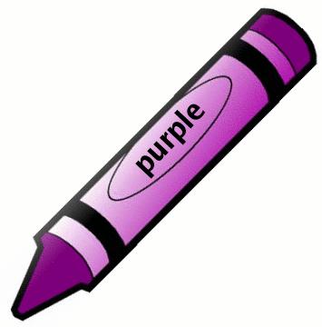 Crayon border panda free. Crayons clipart writing