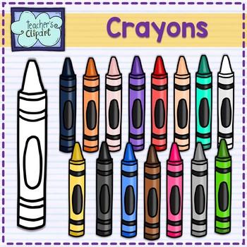 Crayons clipart classroom. Clip art supplies