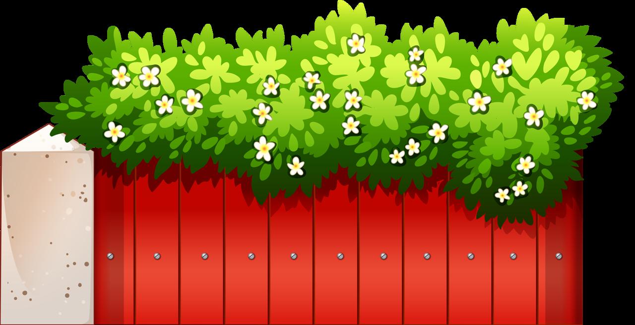Dreamstimeadditional png pinterest httpsfotkiyandexrunextuserselena. Gate clipart school vegetable garden