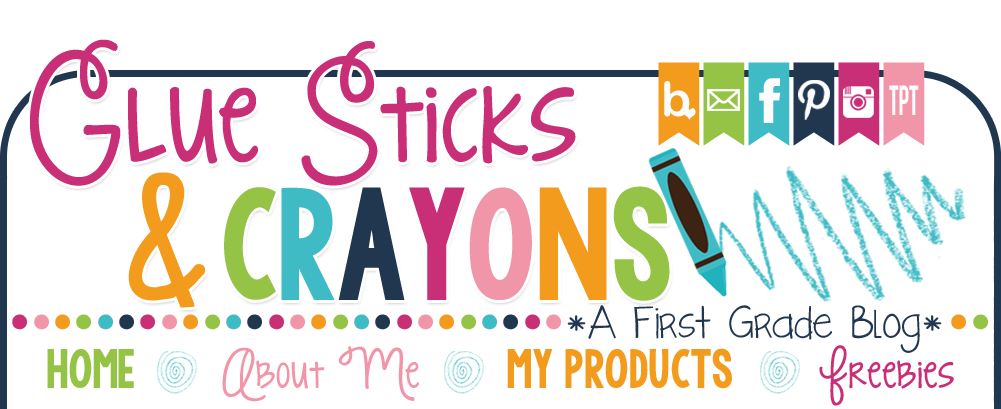 Sticks . Crayons clipart glue stick