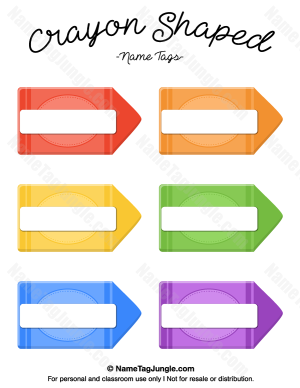 Crayon clipart name. Pin by muse printables