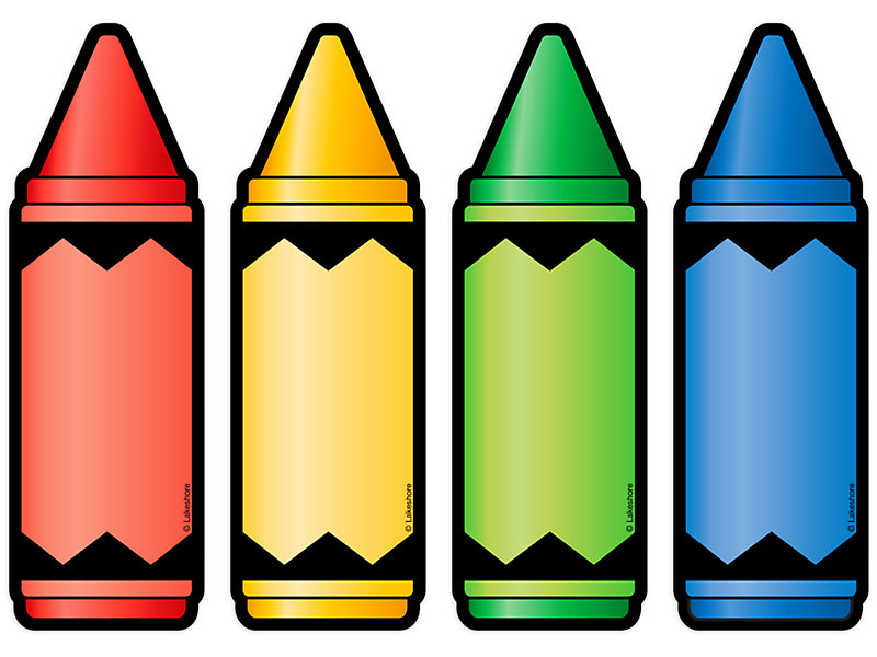 Crayons Clipart Large Crayon Picture 2564854 Crayons Clipart Large Crayon