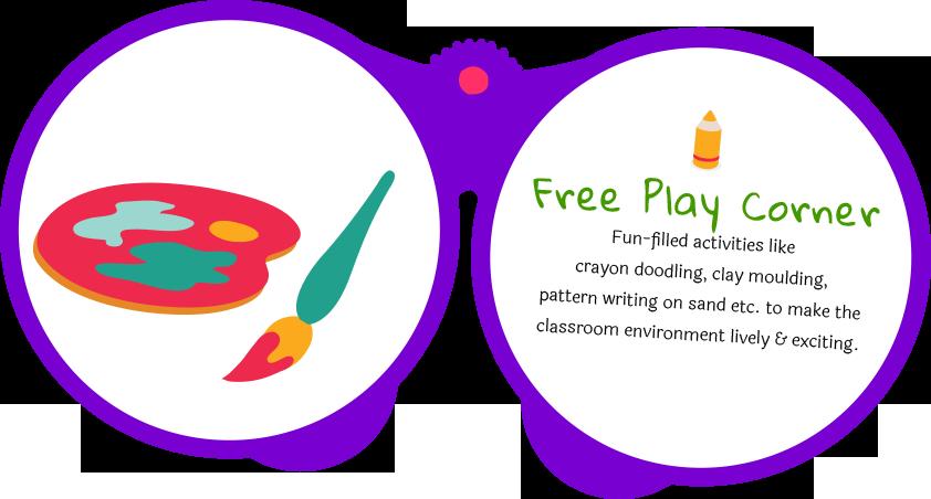 Crayon clipart playgroup. Eurokids top preschool franchise