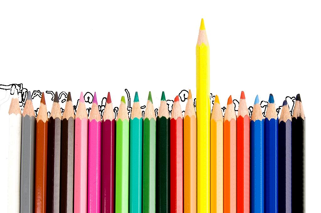 Crayon clipart playgroup. Home sarah s join
