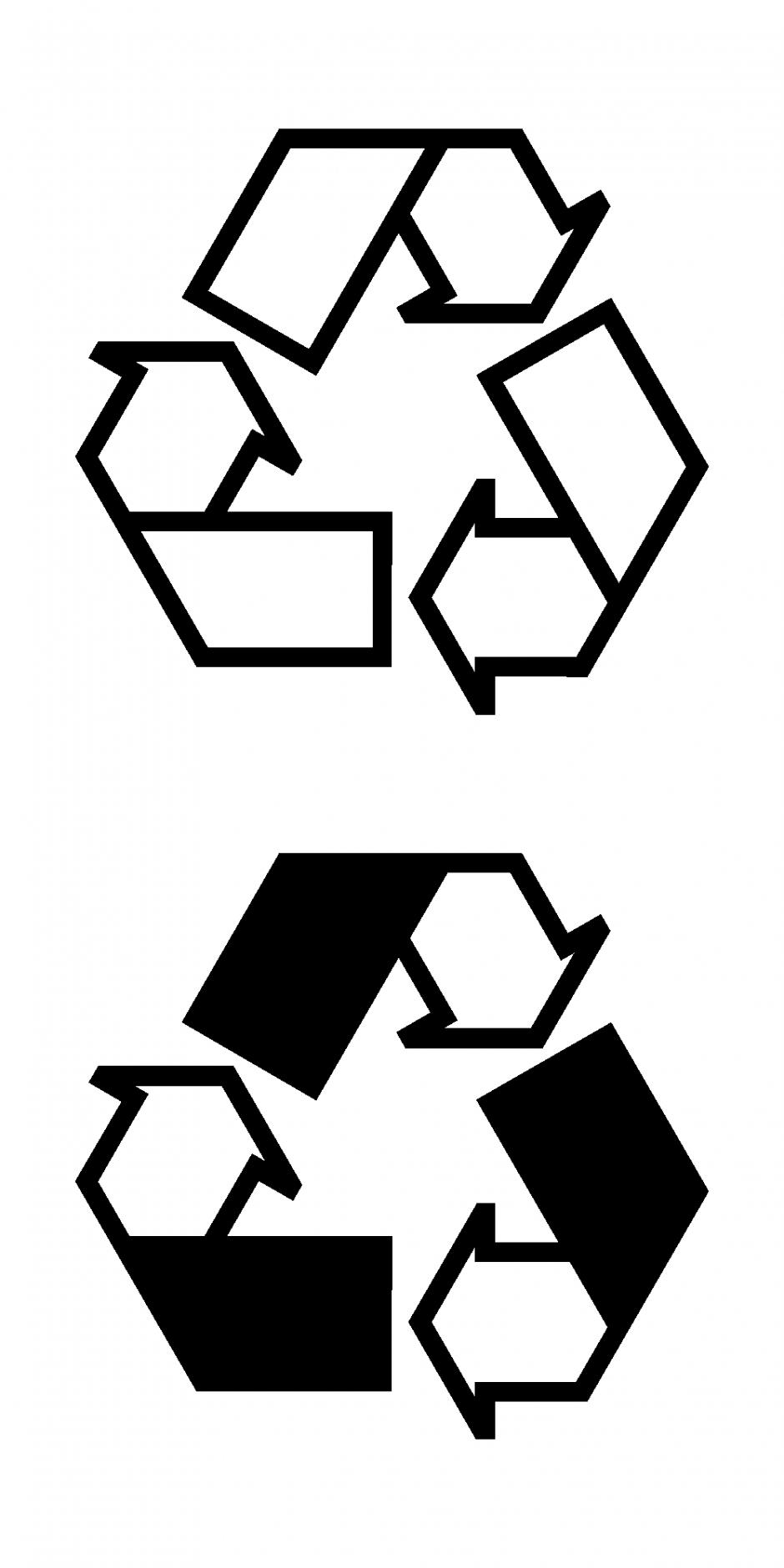 Panda free images purplecrayonclipart. Crayons clipart purple crayon