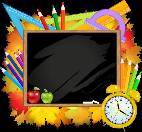 Crayon clipart school. Pencils tubes pinterest crayons