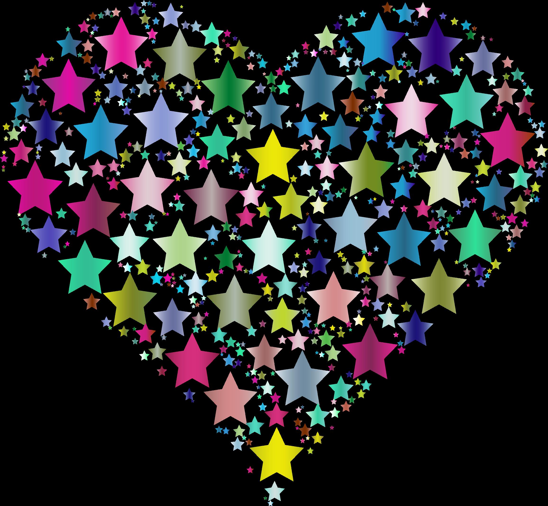 Hearts frames illustrations hd. Crayon clipart star