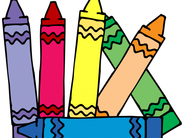 Markers clipart crayon. Free on dumielauxepices net
