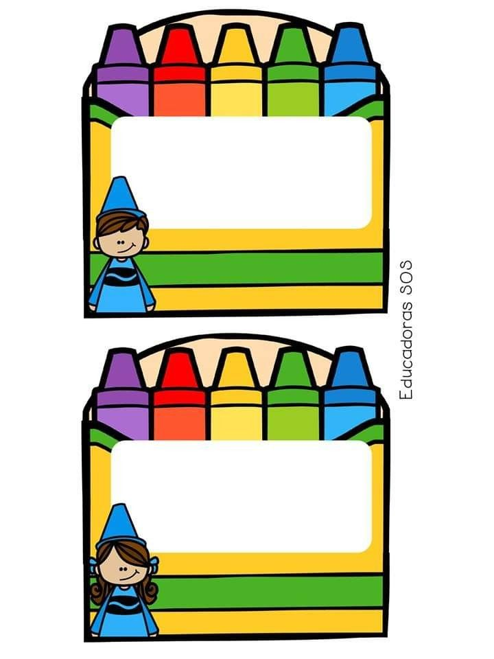 Crayons clipart art room. Pin by k m