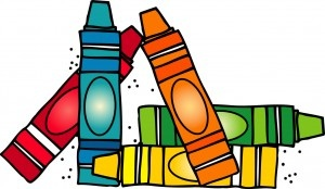 Crayon clipart 2 crayon. Crayola crayons free download