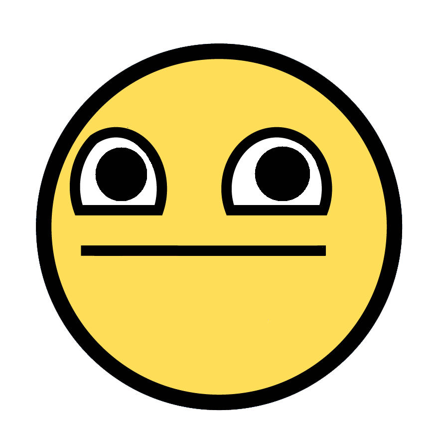 Free smiley puking download. Crayons clipart face
