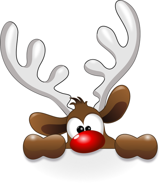 Funny christmas merry and. Holly clipart cute