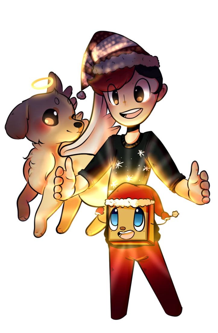 Crazyboy s and chica. Crazy clipart crazy boy