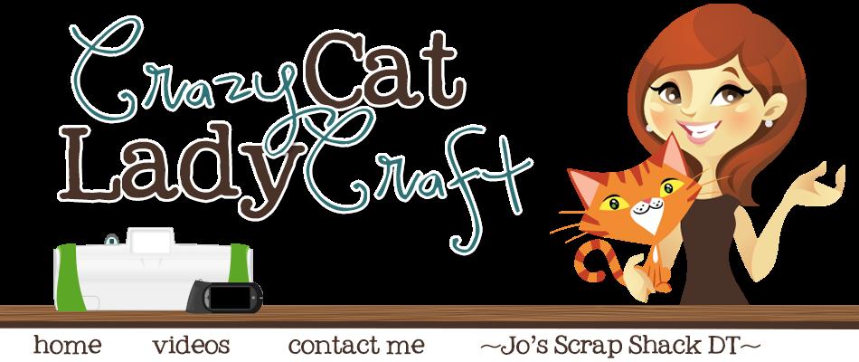 Crazy clipart crazy lady. Cat craft skip to