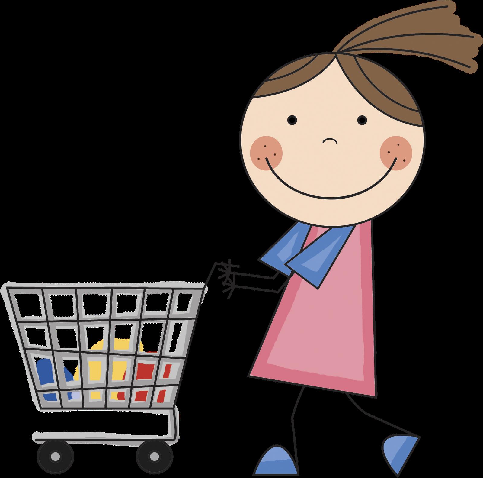 Mrs albanese s kindergarten. Crazy clipart shopper