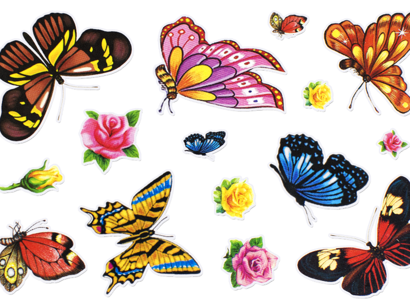 Feet clipart voet. Free cute sticker png