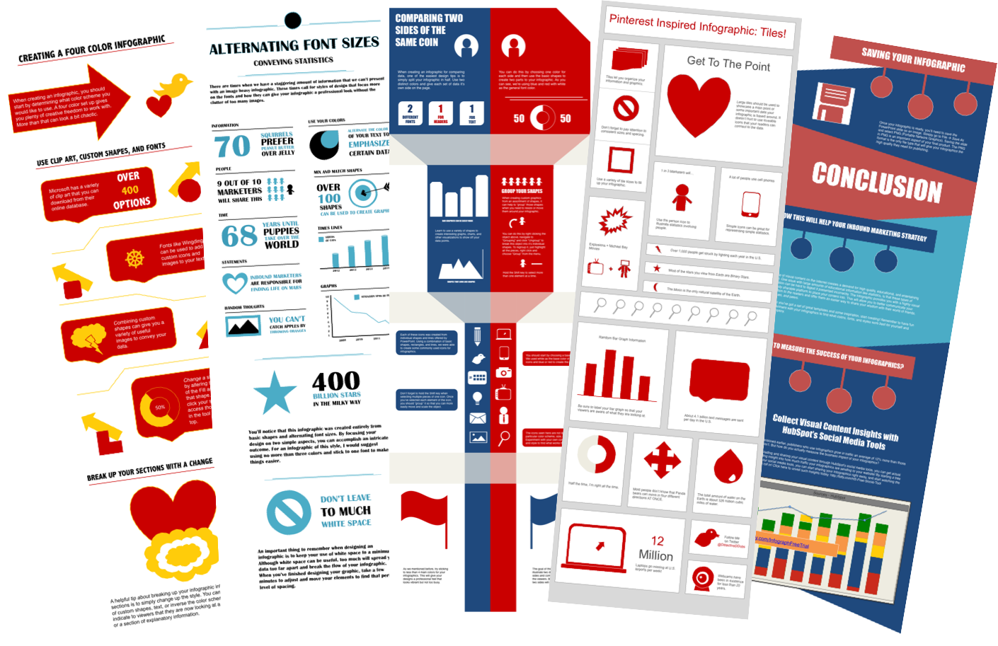 Create dynamic infographics with. Graph clipart high demand