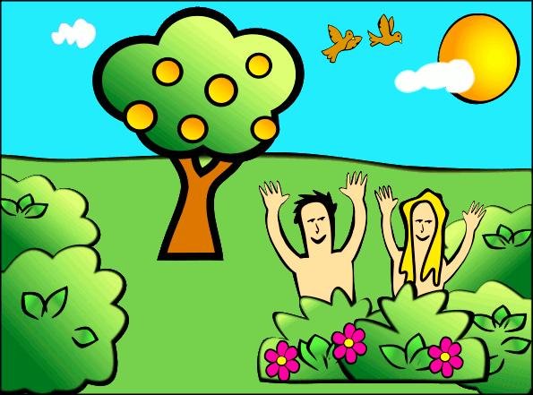 Creation clipart. Clip art for kids