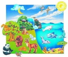 best images on. Creation clipart