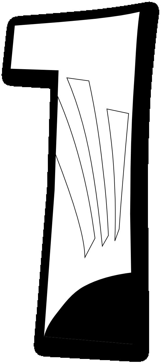 Clip art christian panda. Creation clipart 6th day creation