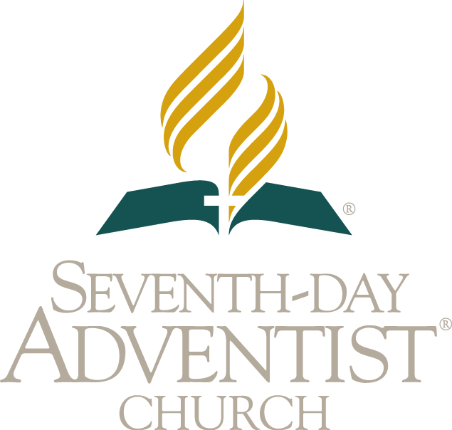 Creation clipart 7th day. About our church danbury