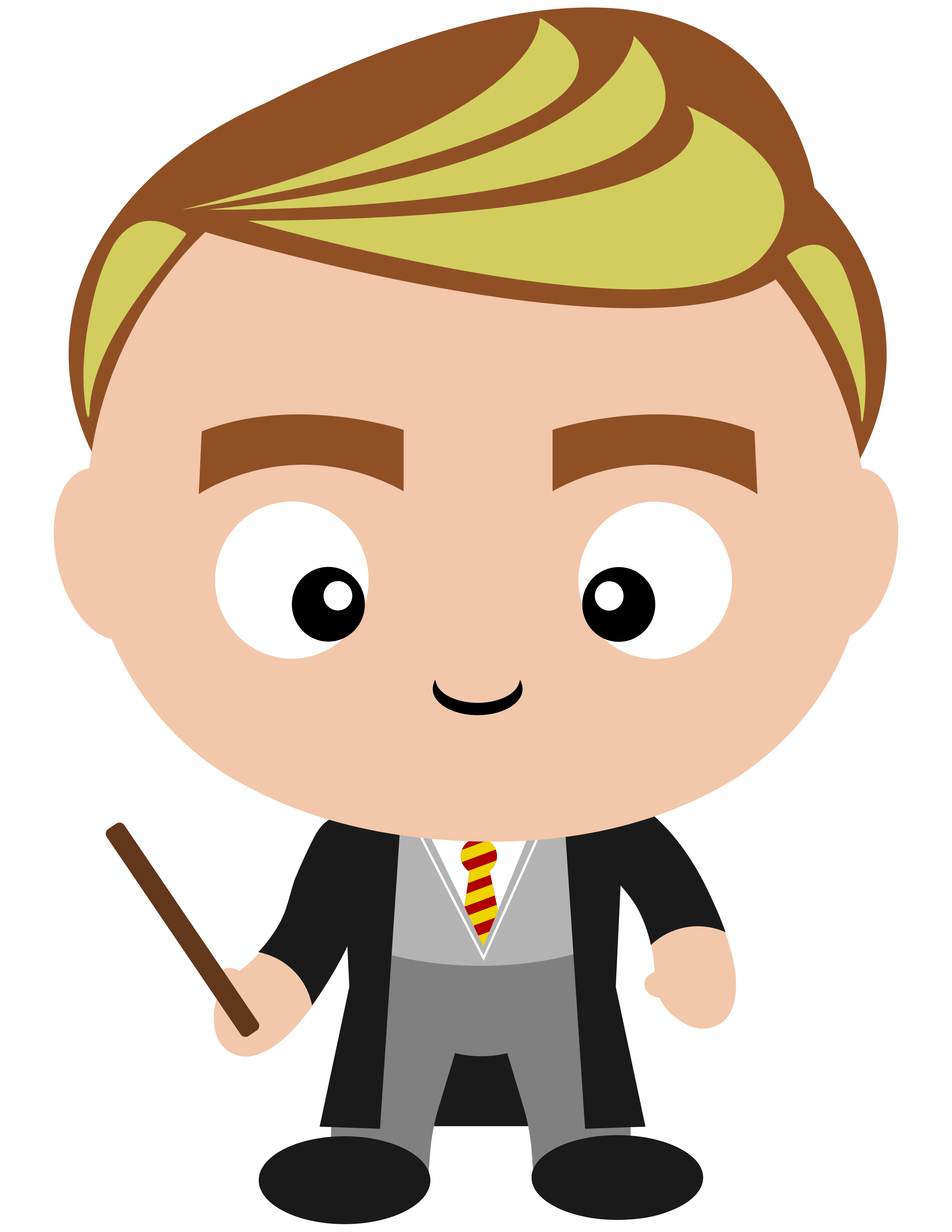 Cedric diggory although a. Creation clipart be in your hand
