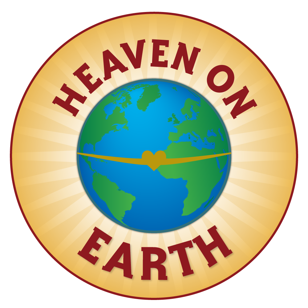collection of heaven. Democracy clipart benefit