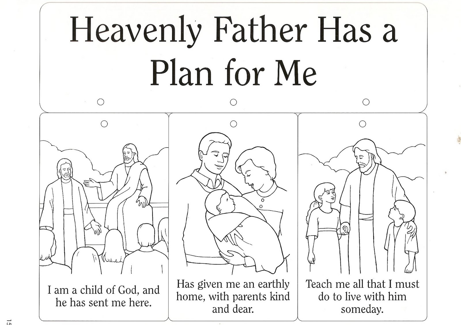 Creation clipart father god. Free cliparts heavenly download
