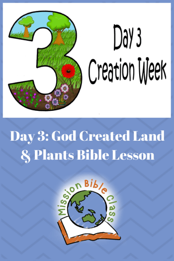 Creation clipart god plan. Day created land and