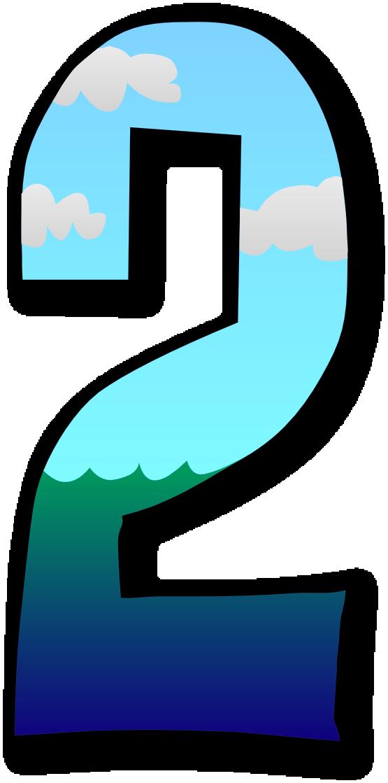 Creation clipart may. Clipartist net clip art