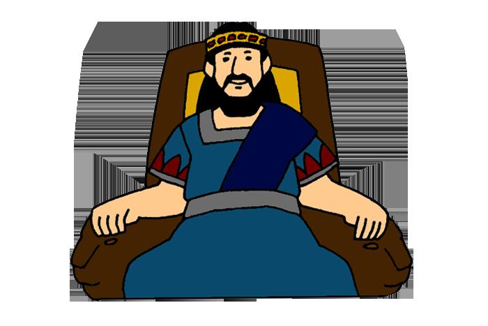 United kingdom mission bible. King clipart king duncan