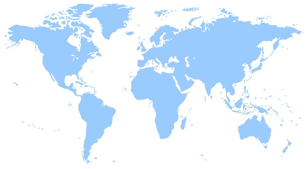 Onlinelabels clip art map. Creation clipart simple world