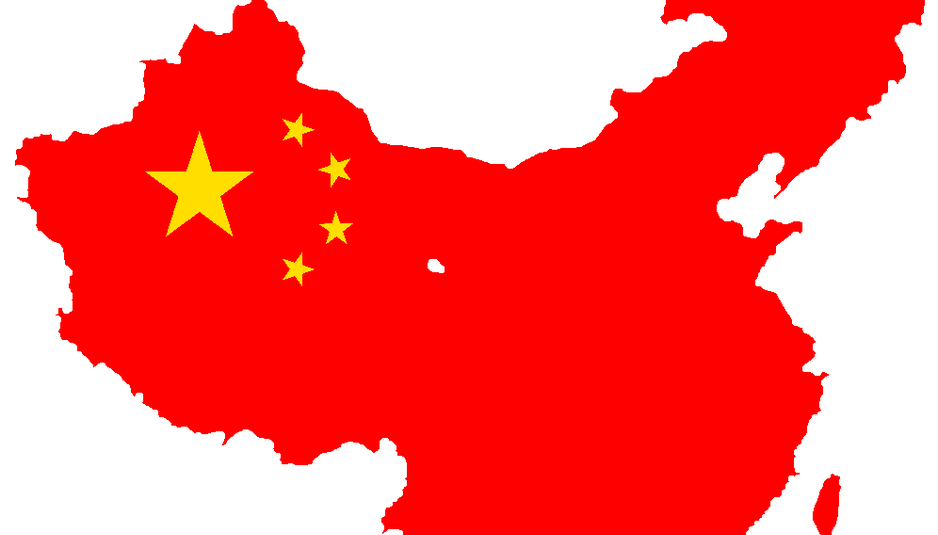 In beijing an issue. Environment clipart environmental degradation