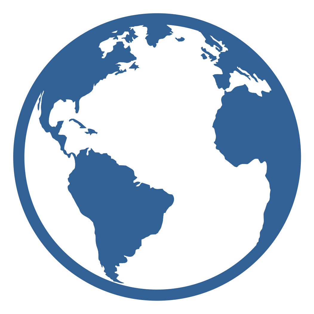 Shalom network jpic ssnd. Creation clipart world community