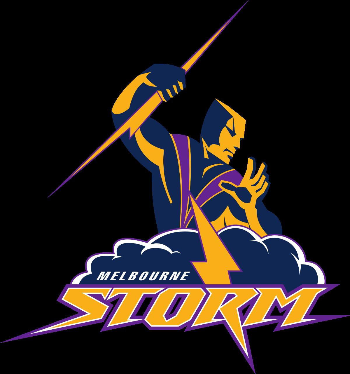 Hurricane clipart hurrican. Melbourne storm wikipedia