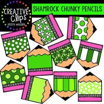 best clips freebies. Creative clipart