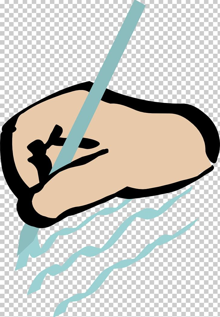 Download for free png. Essay clipart creative student