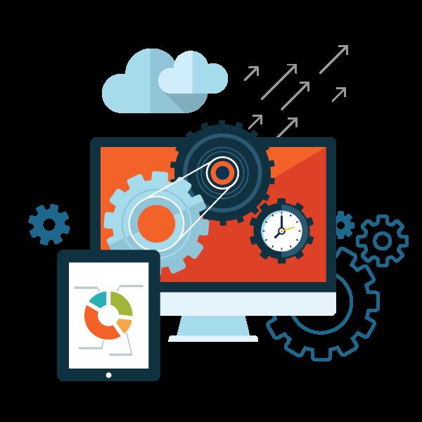 Marketing clipart grown up. Blog bda digital serviceswebservicesonlight