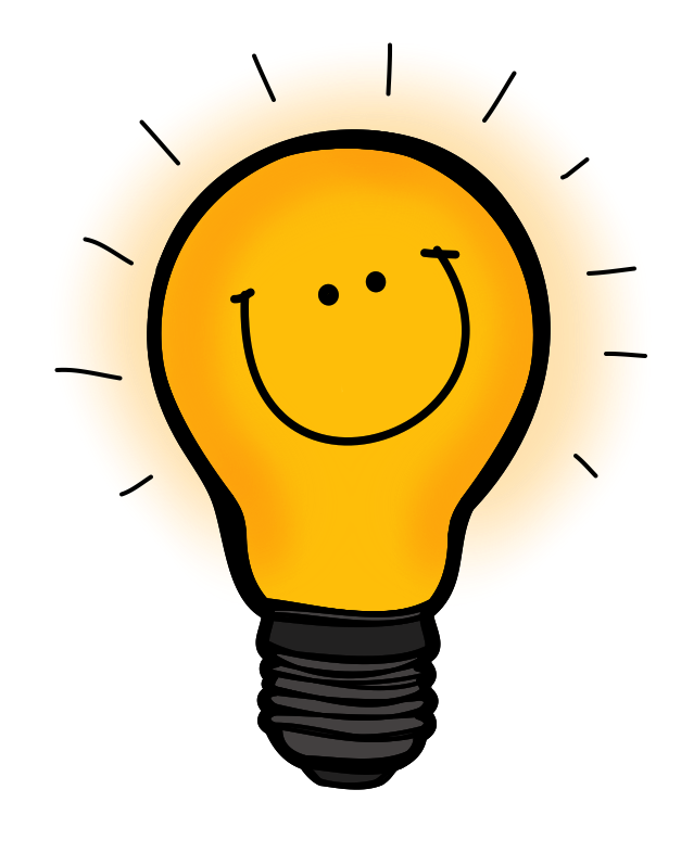 Smiley clipart homework. Related image creative clips