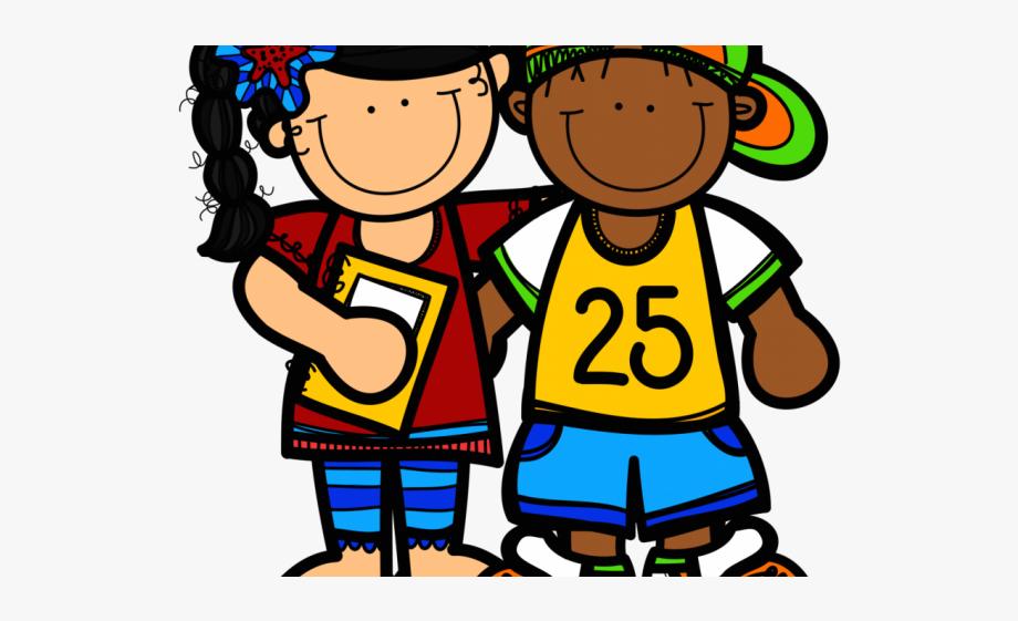Creative clipart creative child. Teacher free