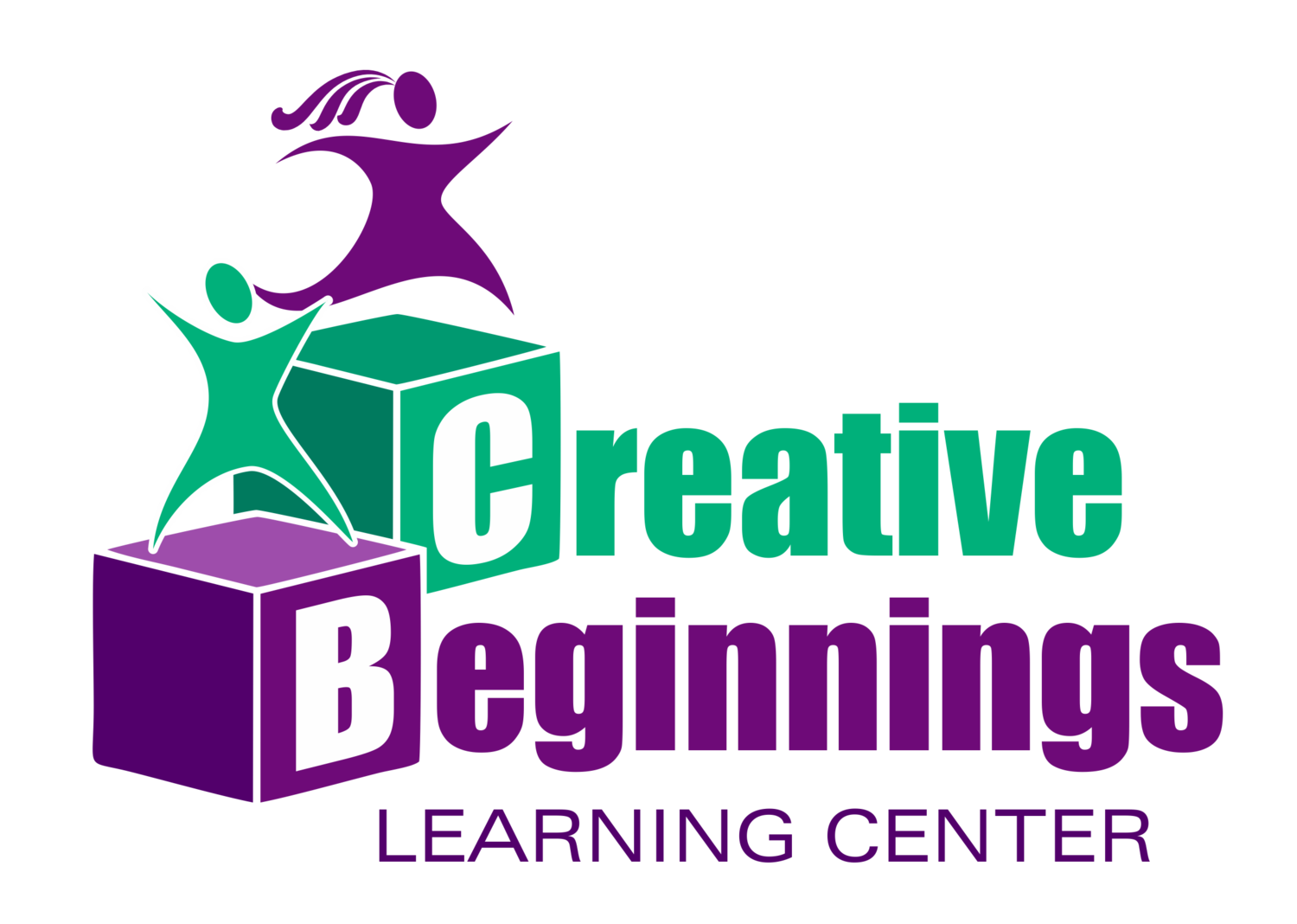 February clipart presidents day. Creative beginnings learning center