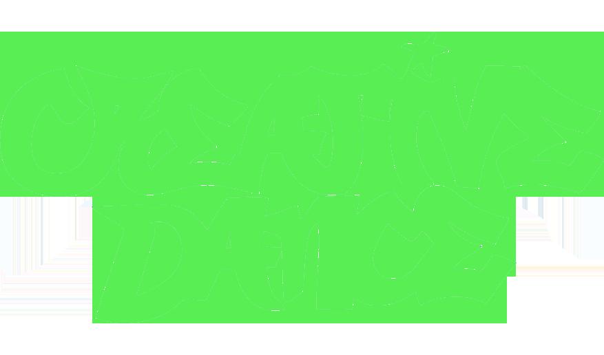 Creative clipart creative dance. Music and donation nameta