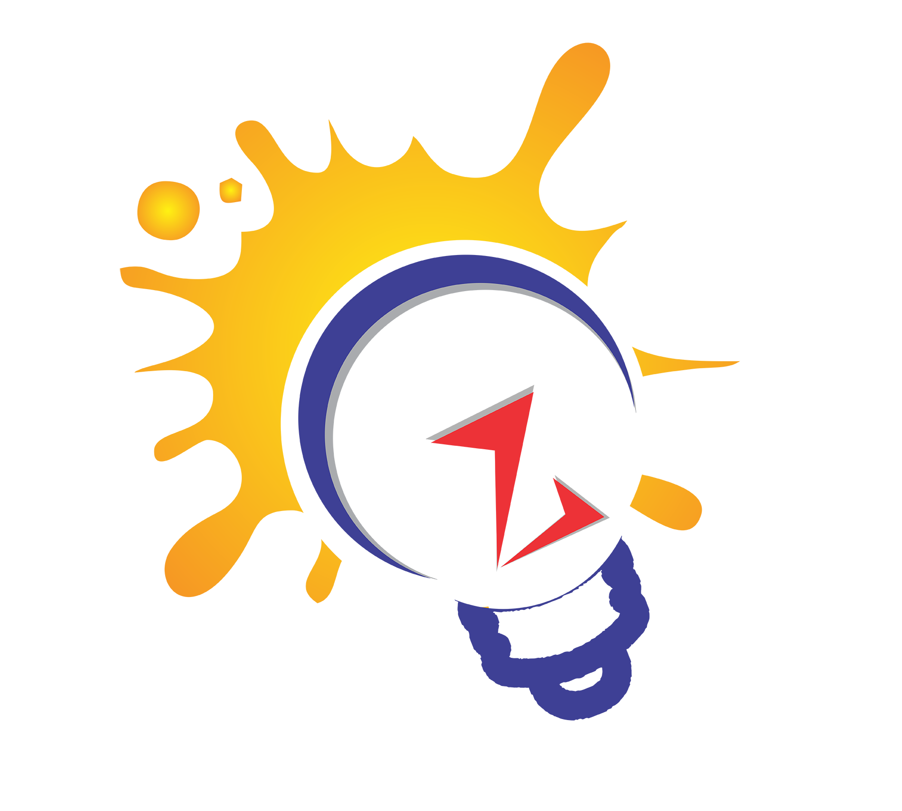 Creative zone graphics we. Website clipart web address
