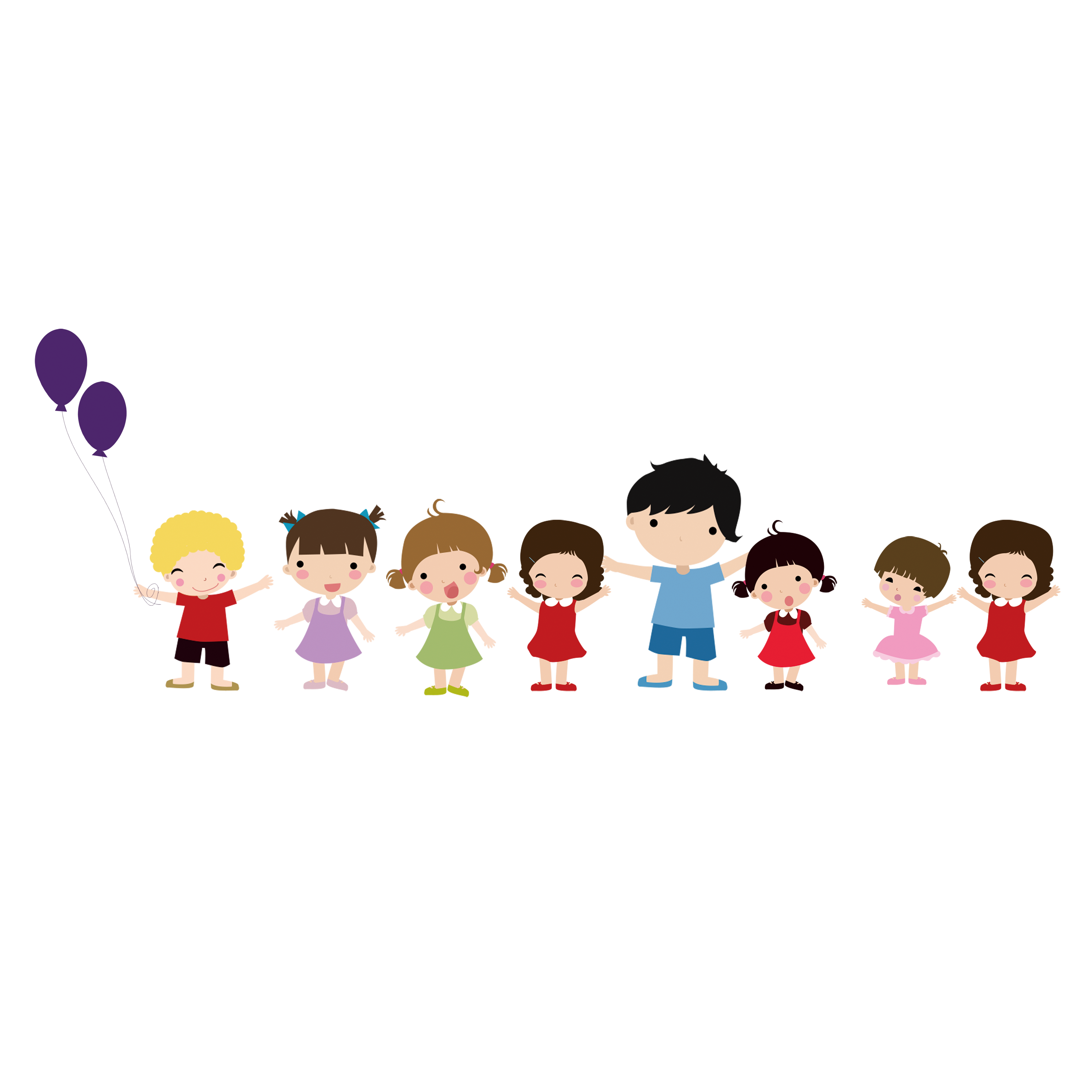 Creative clipart creative play. Childrens day children s