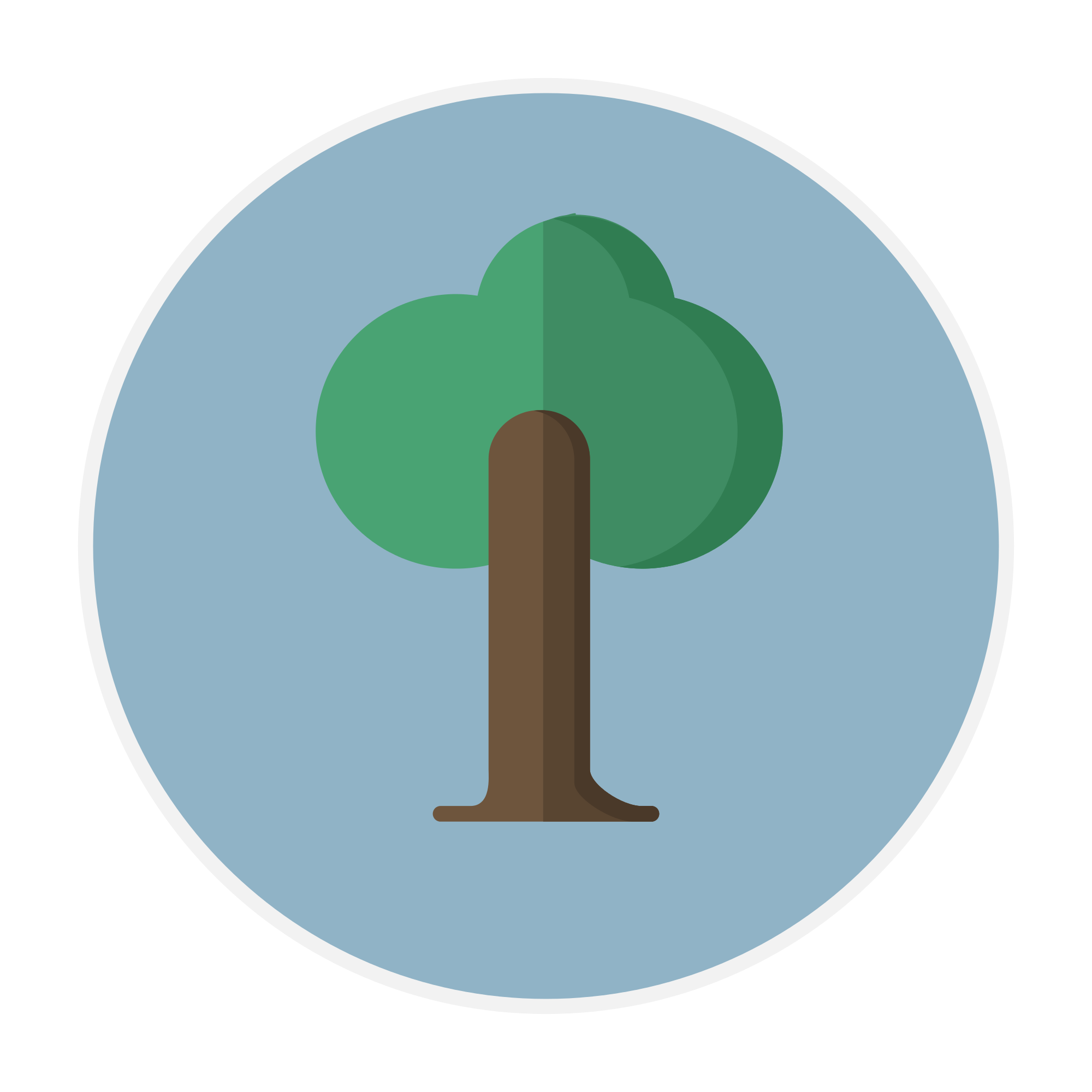 Tree icon png. File creative tail halloween