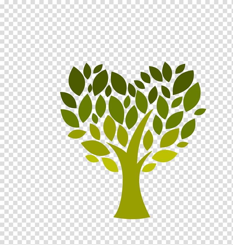 Creative clipart creative tree. Planting plantation leaf transparent