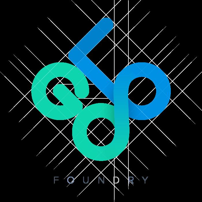 Youtube clipart maker. Logo foundry creator free