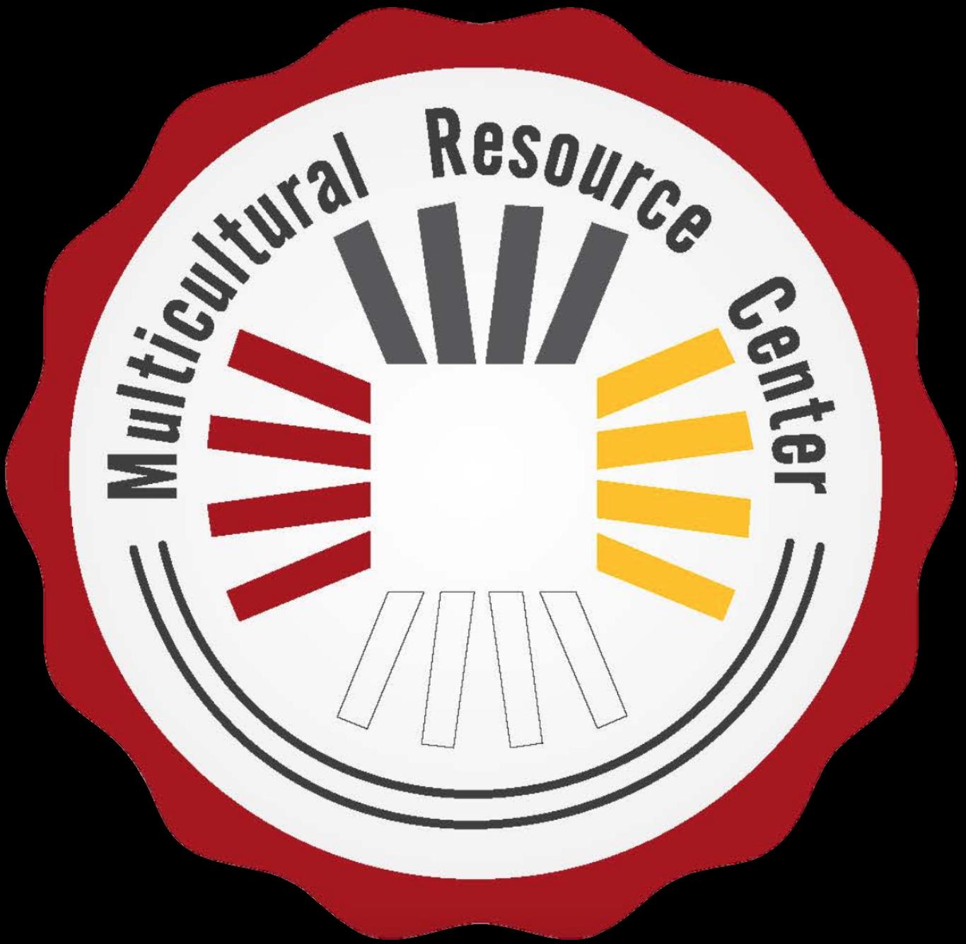 Volunteering clipart multicultural. Culture resource center