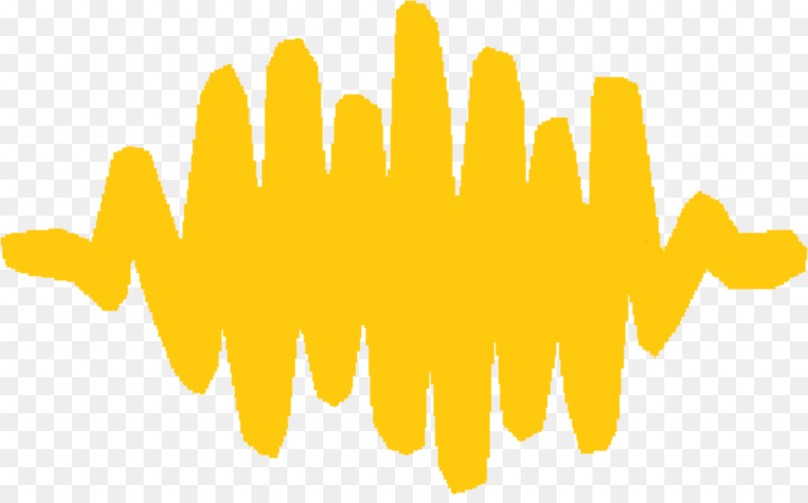 Electricity symbol yellow text. Electrical clipart electric conductor