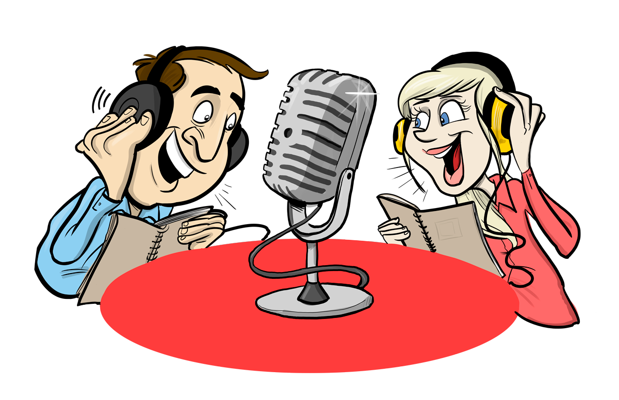 Professional clipart male professional. Voices videas our voice